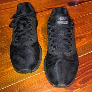Nike Downshifter 7 Women's shoes